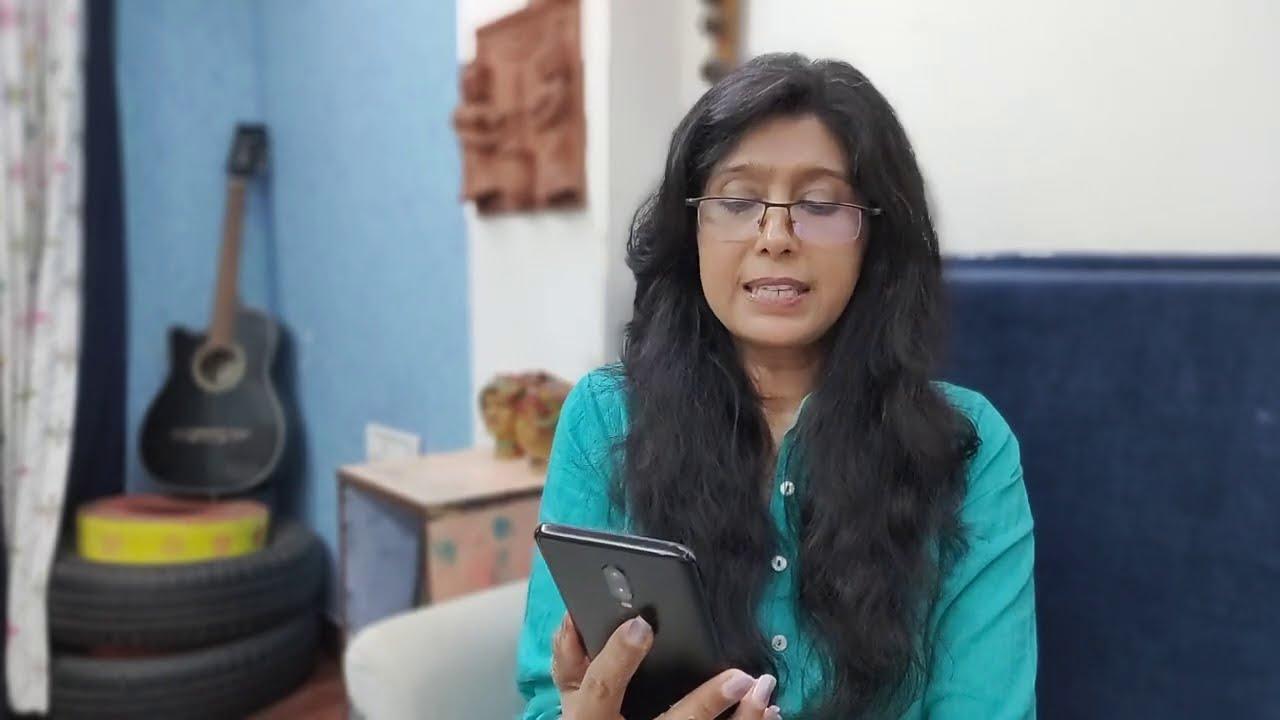 Breaking Sushant-Rhea Ke beech Behan Ko lekar ki gayi chat Out,Behan ko kaha tha Dusht,Shocking Chat