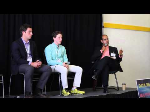 Session 4   Bitcoin & Big Data  Financial Innovation
