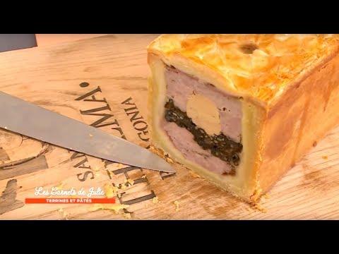 recette-:-pâté-en-croûte-«-coin-coin-»-de-sébastien---les-carnets-de-julie---terrines-et-pâtés