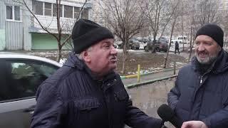 День города - новости Рязани 03.02.2020