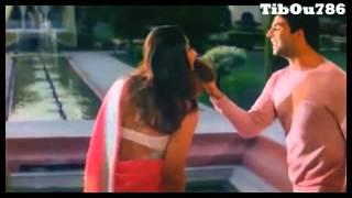 Hadh Se Zyada Sanam Tujhse Pyaar Kiya_Part 4_Kareena Akshay Priyanka Salman Karishma