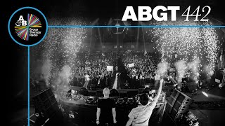 Group Therapy 442 with Above & Beyond and Durante & HANA