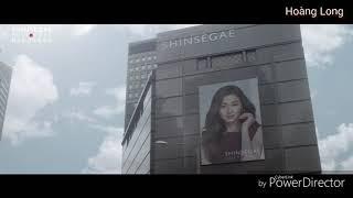 BIGBANG - ( FLOWER ROAD ) /MV