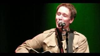 stephen lynch country love song