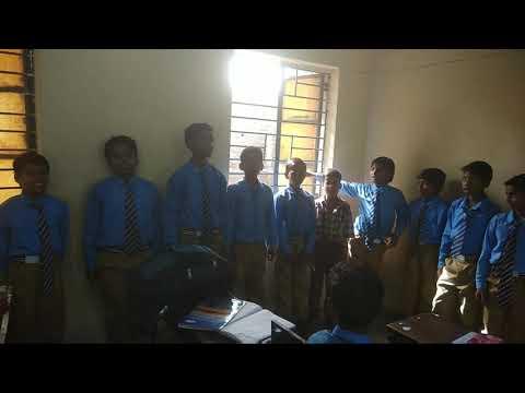 a-to-z-(activity)-pronunciation-(खेल-खेल-मे-सीखें)-by-sanskrit-guru