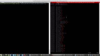 Categorias de vídeos assembler language