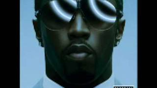 P  Diddy I Need A Girl Part 2 Instrumental