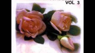 Ingratitude: 11th Track on Les Meilleurs Boleros D
