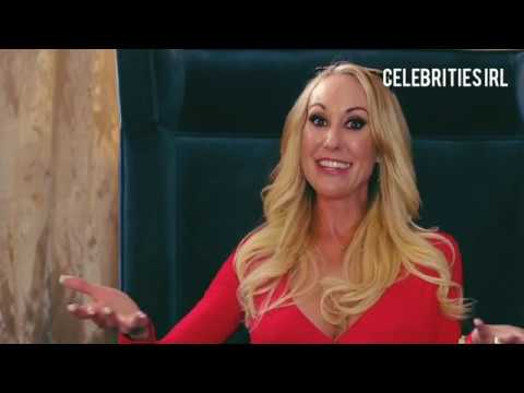 Brandi Love Interview
