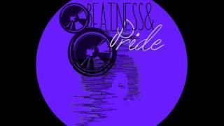04 Beatness & Pride - My Baby [Spaceintown]