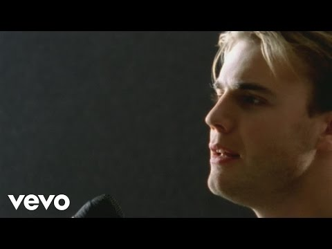 Gary Barlow - Open Book Documentary (Chapter 8)