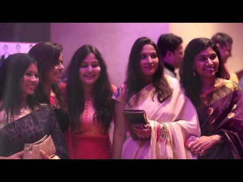 JLT Awards 2015