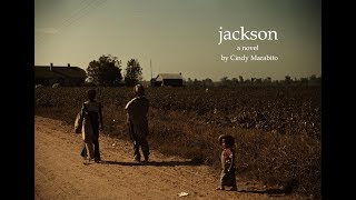 Introduction to Jackson