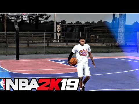NBA 2K19 PS4 & XBOX One MAJOR Cyberface & Arena Mods NEWS! & When Will They Be Released?!