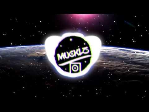 Levianth & Gio Melody - U