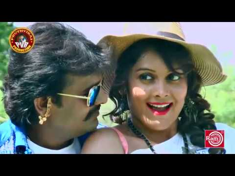 New Gujarati Song Fervu Audi Car ફરવ ઓડ - Audi car song