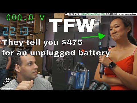 Nokia E72 factory resetKaynak: YouTube · Süre: 2 dakika35 saniye