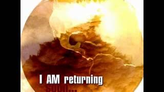 """Prophetic Worship Album """"I AM returning"""" - Lily Band Psalmist"""