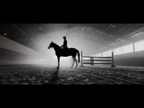 Massimo Dutti - The Equestrian 2013 [Fashion]
