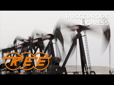 Pandémie: le pic pétrolier est-il déjà derrière nous ? JACQUES SAPIR   NICOLAS MEILHAN
