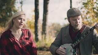 Linda Skogholm - En höstdag i oktober (teaser)