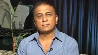 Virat Kohli is the new-age Indian, says Dean Jones; sledging must not affect team: Gavaskar