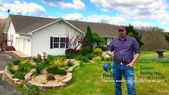Real Estate For Sale in The Ozarks   West Plains, Missouri