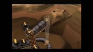 Lode Runner 3D Nintendo 64 Gameplay_1999_02_23_2