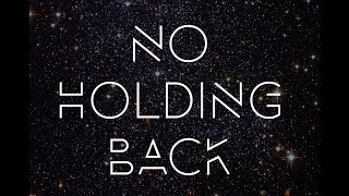 "CAPRICORN ""NO HOLDING BACK!!!"" MONTHLY"