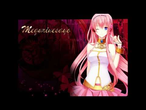 Nightcore This Is Halloween - The Citizens Of Halloween Town