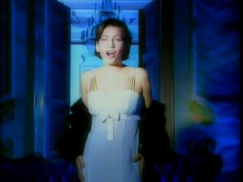 Vesna Zmijanac - Da budemo nocas zajedno (Official Video 1997)