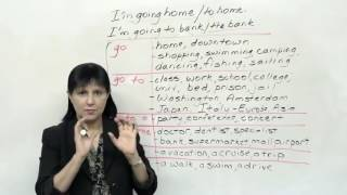 6 ways to use the verb 8216 go 8217 in english middot engvid