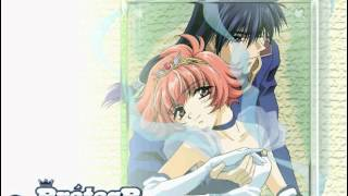 Pretear OST Vol.2 - 24 Love Breaks... (Sasame's Image Song).mp3