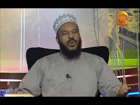 In the Names of Allah 1/26 - Introduction for the series - Dr. Bilal Philips