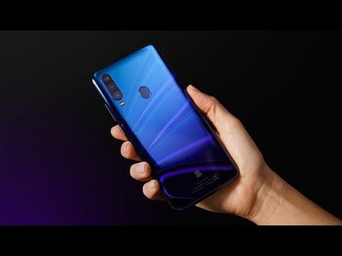 Top 5 Best Smartphones Under $200 2019-2020 ($100-$200)