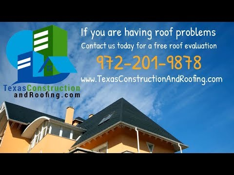 commercial-roofing-dallas-fort-worth