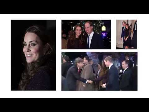 Duchess of Cambridge style: What Kate wore in NYC