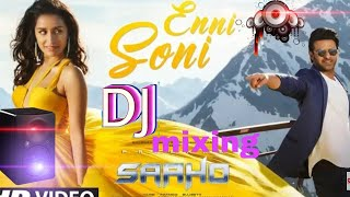sahoo-song-eni-sohni-dj-hard-bass-song-dj-mixing