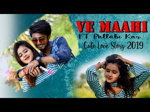 ve-maahi- -kesari- -akshay-kumar-&-parineeti-chopra- -arijit-singh- -cute-love-story-2019