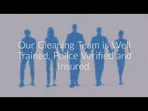 NZ CLEAN MASTER -YOUR TRUSTED CLEANING PARTNER