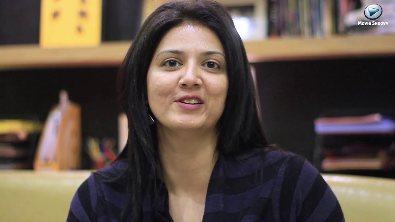 Savera Nadeem nude photos 2019