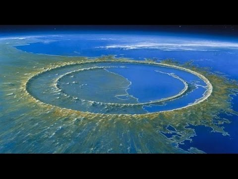 """Entries tagged with """"comet impact event"""" 