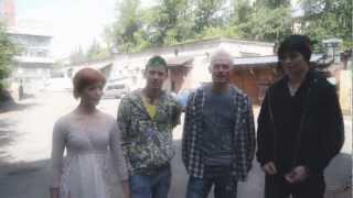 Интервью с актерами-каскадерами сериала Геймеры.mp4
