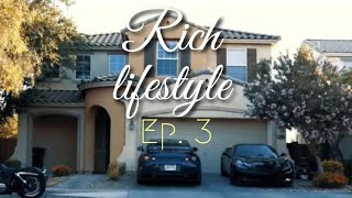 || RICH LIFESTYLE MOTIVATION #3 || Daily Motivation thumbnail