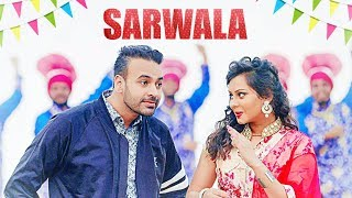 Sarwala: Bindy Brar, Sudesh Kumari (Full Song) | Latest Punjabi Songs 2017 | T-Series