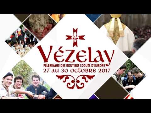 Vézelay 2017 - Inscris-toi !