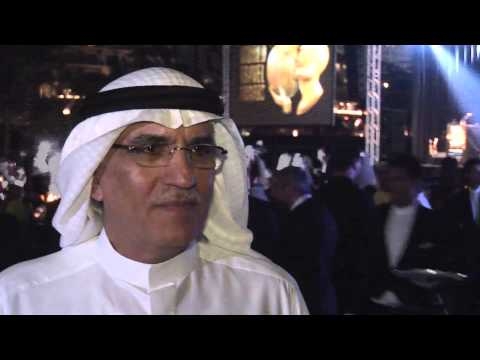 Mohamed Selehi, General Manager, Abu Dhabi Travel Bureau, UAE