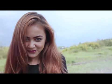 Scimmiaska - With You Cover By Givani Gumilang