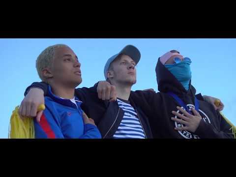 ♪ Equo - Jättebra (Officiell musikvideo)