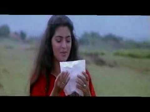 Любовь любовь любовь Индия 1080p